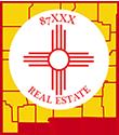 logo-new3